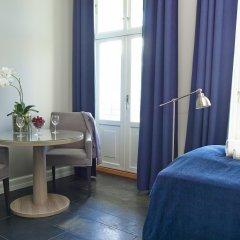 Отель Frogner House Apartments - Colbjørnsens gate 3 Норвегия, Осло - отзывы, цены и фото номеров - забронировать отель Frogner House Apartments - Colbjørnsens gate 3 онлайн фото 5