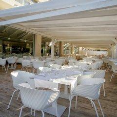 Отель Santa Lucia Le Sabbie Doro Чефалу питание фото 2