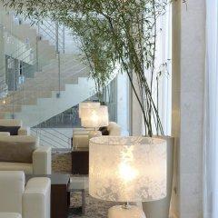 Отель Olissippo Oriente Португалия, Лиссабон - отзывы, цены и фото номеров - забронировать отель Olissippo Oriente онлайн фото 8