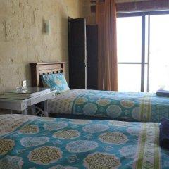 Отель Gallerija House комната для гостей
