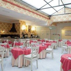 Отель Doña Maria Испания, Севилья - 1 отзыв об отеле, цены и фото номеров - забронировать отель Doña Maria онлайн помещение для мероприятий