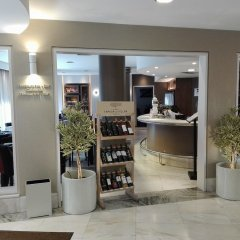 Отель Windsor Португалия, Фуншал - отзывы, цены и фото номеров - забронировать отель Windsor онлайн спа фото 2