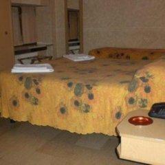 Hotel Nettuno в номере фото 2
