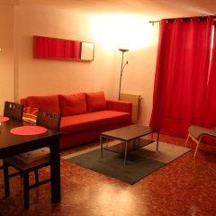 Апартаменты Like Apartments XL Валенсия развлечения