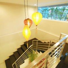 Отель Bangkok Loft Inn Бангкок в номере