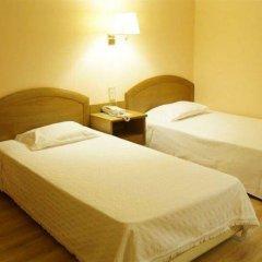 Grande Hotel Dom Dinis комната для гостей фото 2