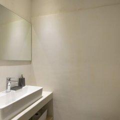 Апартаменты Apollo Apartment at Plaka Афины ванная фото 2