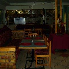 Gaborone Hotel Габороне питание фото 2