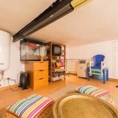 Апартаменты Downtown Apartment - Reina Sofia Museum Мадрид детские мероприятия