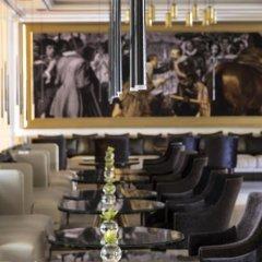 Отель Gran Melia Palacio De Los Duques Испания, Мадрид - 2 отзыва об отеле, цены и фото номеров - забронировать отель Gran Melia Palacio De Los Duques онлайн интерьер отеля