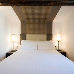 Отель Relais Santa Maria Maggiore Италия, Рим - 1 отзыв об отеле, цены и фото номеров - забронировать отель Relais Santa Maria Maggiore онлайн комната для гостей фото 4