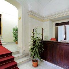 Отель New Moon Guesthouse Италия, Рим - отзывы, цены и фото номеров - забронировать отель New Moon Guesthouse онлайн спа