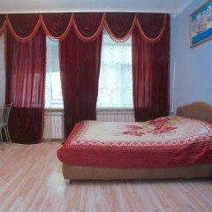 Гостиница Inn Dostoevskiy в Санкт-Петербурге отзывы, цены и фото номеров - забронировать гостиницу Inn Dostoevskiy онлайн Санкт-Петербург комната для гостей