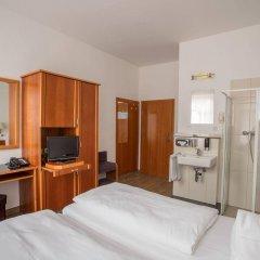 Hotel Astoria Leipzig Лейпциг удобства в номере