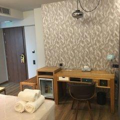 Отель 360 Degrees Pop Art Hotel Греция, Афины - отзывы, цены и фото номеров - забронировать отель 360 Degrees Pop Art Hotel онлайн в номере фото 2