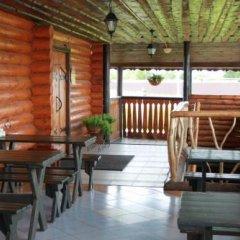 Гостиница Motel Voyazh в Печорах отзывы, цены и фото номеров - забронировать гостиницу Motel Voyazh онлайн Печоры фото 2