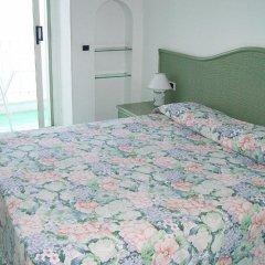 Отель Miramalfi Италия, Амальфи - 2 отзыва об отеле, цены и фото номеров - забронировать отель Miramalfi онлайн комната для гостей фото 3