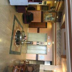 Al Amera Hotel Apartment в номере