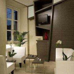 Отель Residenza Borghese Италия, Рим - 1 отзыв об отеле, цены и фото номеров - забронировать отель Residenza Borghese онлайн