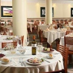 Отель Ciampino Италия, Чампино - 6 отзывов об отеле, цены и фото номеров - забронировать отель Ciampino онлайн питание
