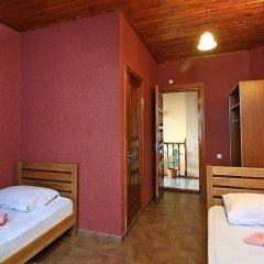 Отель Babilina фото 4