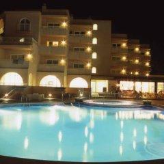 Отель Azuline Hotel - Apartamento Rosamar Испания, Сан-Антони-де-Портмань - отзывы, цены и фото номеров - забронировать отель Azuline Hotel - Apartamento Rosamar онлайн фото 5