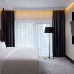 Отель Radisson Collection Hotel Warsaw Польша, Варшава - 12 отзывов об отеле, цены и фото номеров - забронировать отель Radisson Collection Hotel Warsaw онлайн фото 4