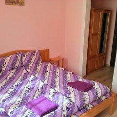 Отель Guest House Zora Болгария, Цар-Симеоново - отзывы, цены и фото номеров - забронировать отель Guest House Zora онлайн фото 24