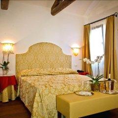 Отель Ca' Dei Polo Италия, Венеция - отзывы, цены и фото номеров - забронировать отель Ca' Dei Polo онлайн удобства в номере