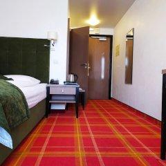 Гостиница Калининград в Калининграде - забронировать гостиницу Калининград, цены и фото номеров сейф в номере
