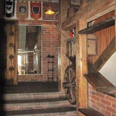 Гостиница Gerold Украина, Львов - отзывы, цены и фото номеров - забронировать гостиницу Gerold онлайн фото 5