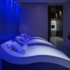 Отель Conrad Dubai ОАЭ, Дубай - 2 отзыва об отеле, цены и фото номеров - забронировать отель Conrad Dubai онлайн спа фото 2