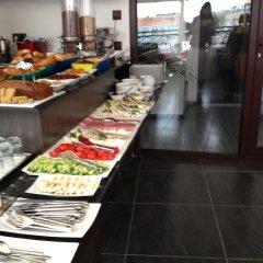 Kumru Hotel питание фото 3