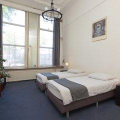 Отель Prinsen House Нидерланды, Амстердам - отзывы, цены и фото номеров - забронировать отель Prinsen House онлайн детские мероприятия