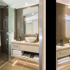 AC Hotel Istanbul Macka ванная фото 2