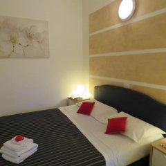 Отель Residenza Levante комната для гостей фото 5