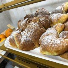 Отель New Royal Италия, Аджерола - отзывы, цены и фото номеров - забронировать отель New Royal онлайн питание фото 2