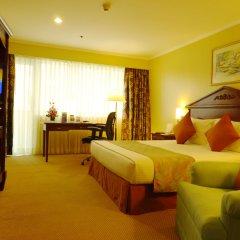 Отель Oxford Suites Makati Филиппины, Макати - отзывы, цены и фото номеров - забронировать отель Oxford Suites Makati онлайн детские мероприятия фото 2