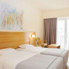 Отель Athinais Hotel Греция, Афины - отзывы, цены и фото номеров - забронировать отель Athinais Hotel онлайн фото 10