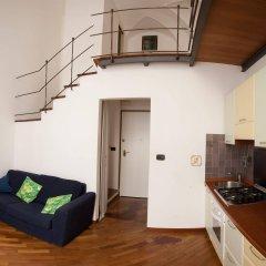 Отель Residenza D'Epoca di Palazzo Cicala в номере