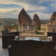 Vezir Cave Suites Турция, Гёреме - 1 отзыв об отеле, цены и фото номеров - забронировать отель Vezir Cave Suites онлайн гостиничный бар