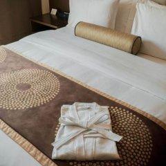 Отель Savoy Central Hotel Apartments ОАЭ, Дубай - 3 отзыва об отеле, цены и фото номеров - забронировать отель Savoy Central Hotel Apartments онлайн удобства в номере