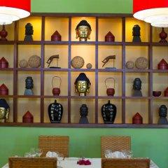 Отель Sanctuary at Grand Memories Varadero - Adults Only детские мероприятия