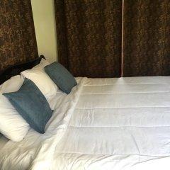 Отель Ban Mayuree Phuket комната для гостей фото 5