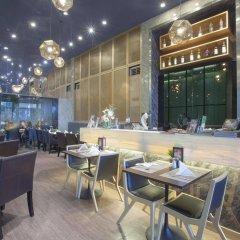 Отель V Residence Bangkok Таиланд, Бангкок - отзывы, цены и фото номеров - забронировать отель V Residence Bangkok онлайн питание