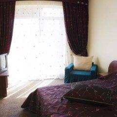 Гостиница Лайм комната для гостей фото 5