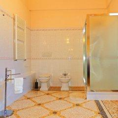 Отель Lievito Madre Palace Италия, Поджардо - отзывы, цены и фото номеров - забронировать отель Lievito Madre Palace онлайн фото 8