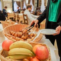 Отель Hôtel du Helder Франция, Лион - 1 отзыв об отеле, цены и фото номеров - забронировать отель Hôtel du Helder онлайн питание фото 3