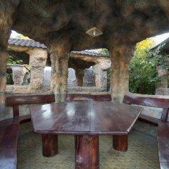 Гостиница Оазис в Лесу фото 13