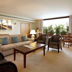 Отель Porto Bay Serra Golf Машику комната для гостей фото 5